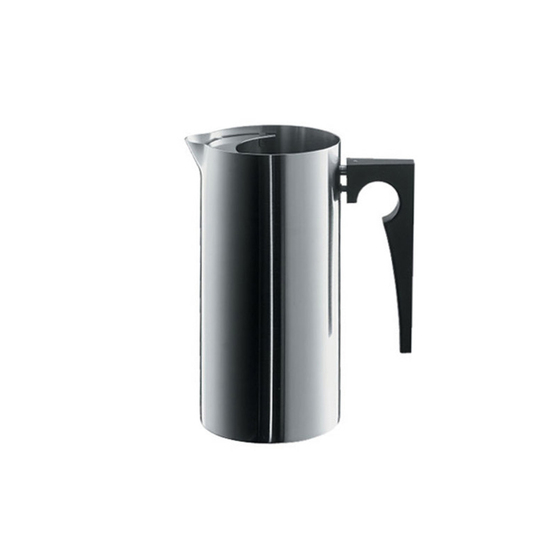 02-1 Jug by Stelton | Dinnerware