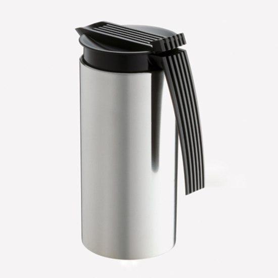 2000 Vacuum jug by Stelton | Dinnerware