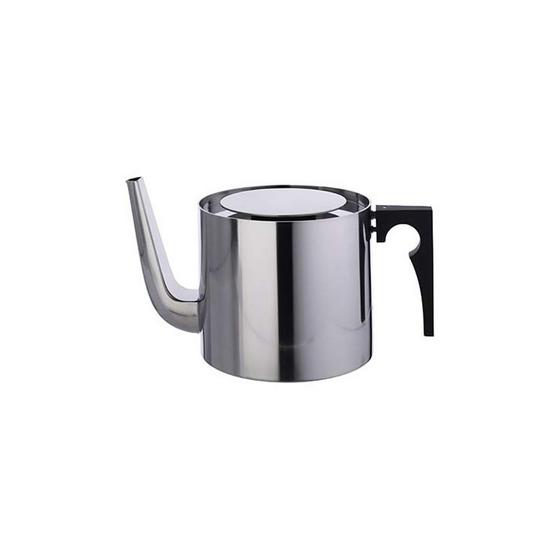04-2 Tea pot by Stelton | Dinnerware