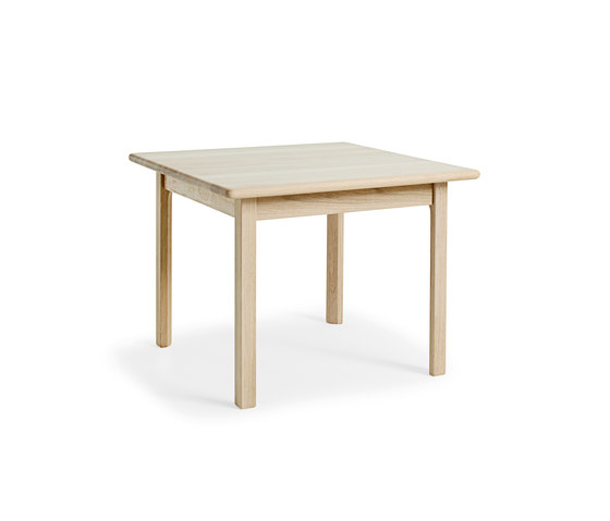 GE 80/86 Coffee Table by Getama Danmark | Lounge tables