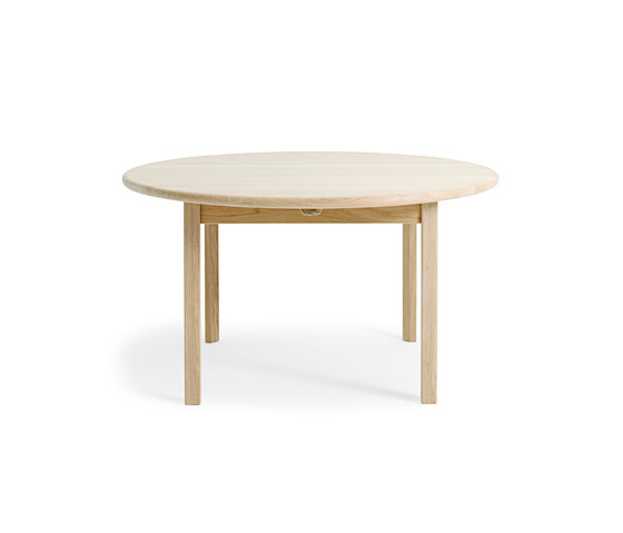GE 83/88 Coffee Table by Getama Danmark | Lounge tables