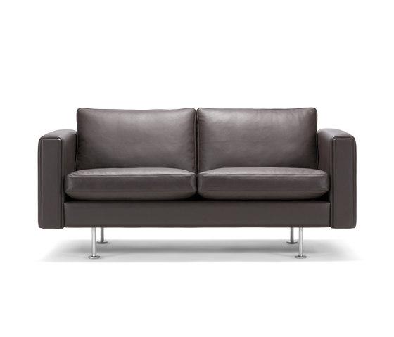 Century 2-Seater Couch de Getama Danmark | Sofás