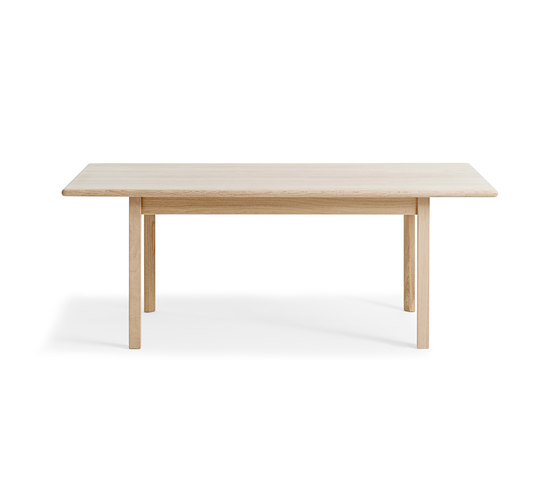 GE 81/87 Coffee Table by Getama Danmark | Lounge tables