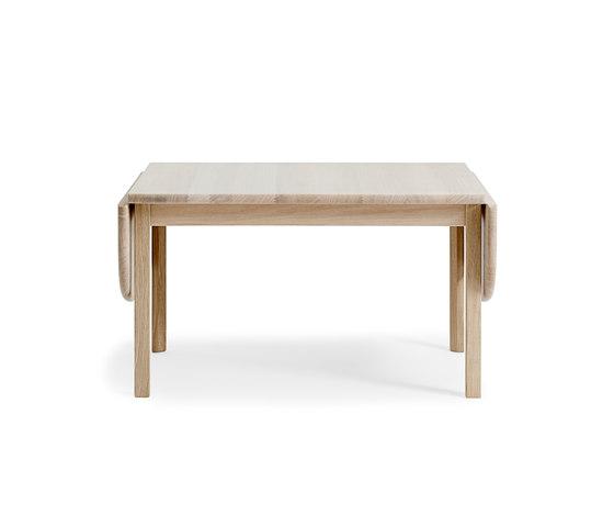 GE 82/85 Coffee Table by Getama Danmark | Lounge tables