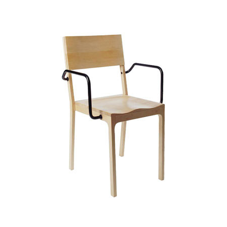 Vadstena no. 495 by NC Möbler | Multipurpose chairs