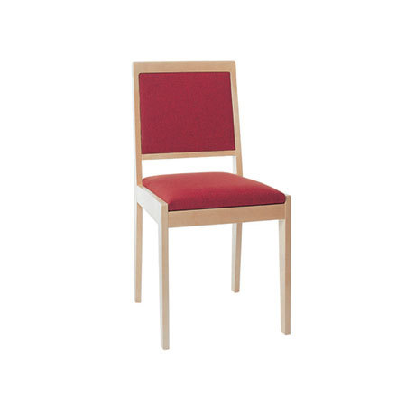 Karin no. 446 by NC Möbler | Multipurpose chairs