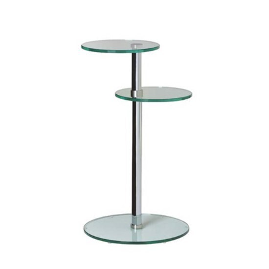 GS 721 by Dutch Originals | Side tables
