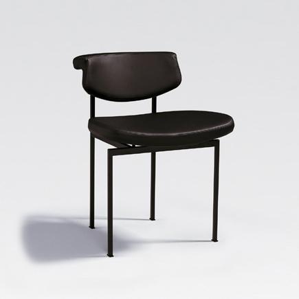 Meander Alpha by Dutch Originals | Chairs