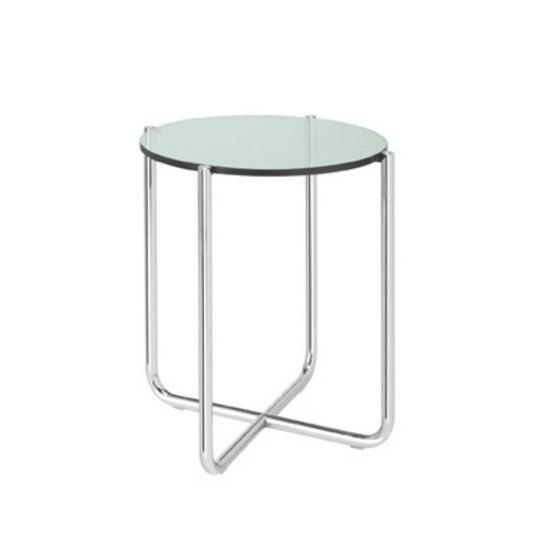 GS 413 by Dutch Originals | Side tables