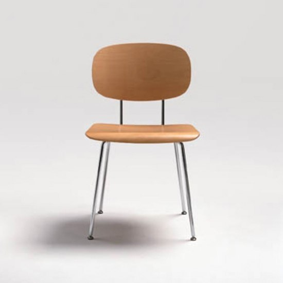 Gispen 116 by Dutch Originals | Multipurpose chairs