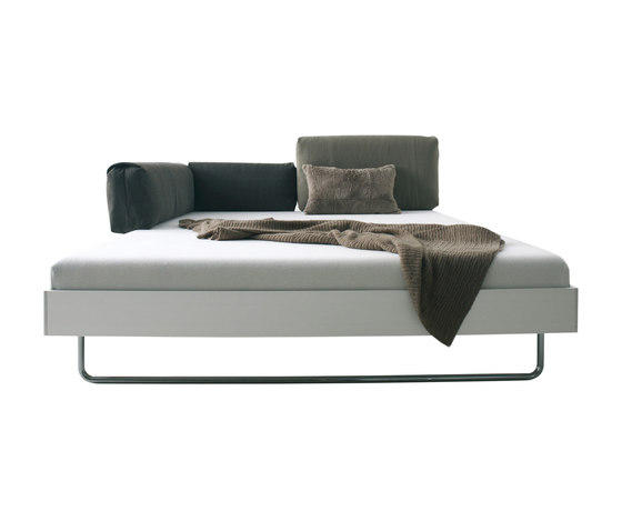 Nova by more | Double beds