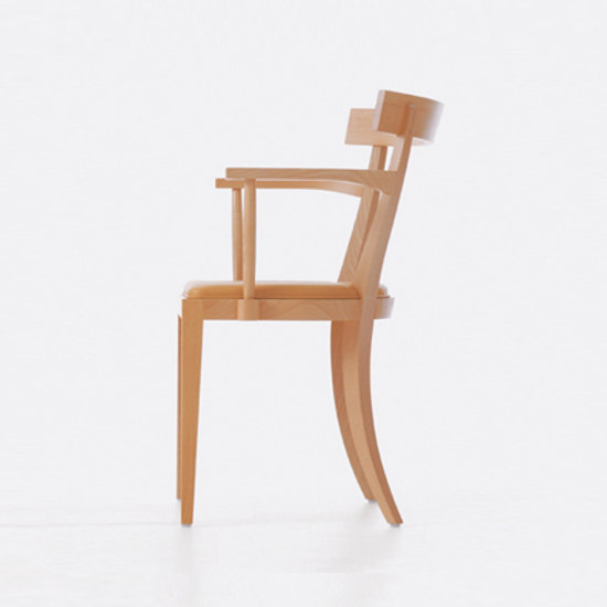 Primo KS 193 by iform | Multipurpose chairs