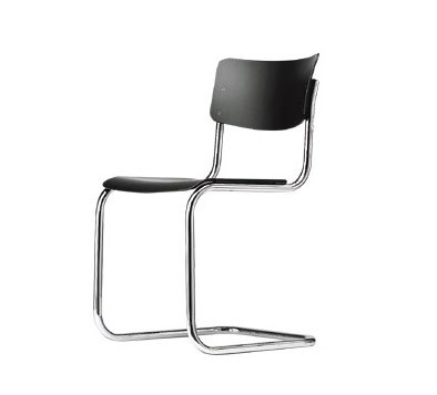 S 43 by Thonet | Multipurpose chairs
