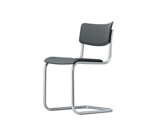 S 43 PV by Thonet | Multipurpose chairs