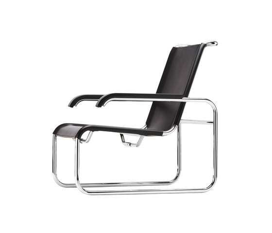 S 35 by Thonet | Lounge chairs