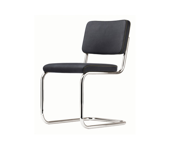 S 32 PV by Thonet | Chairs
