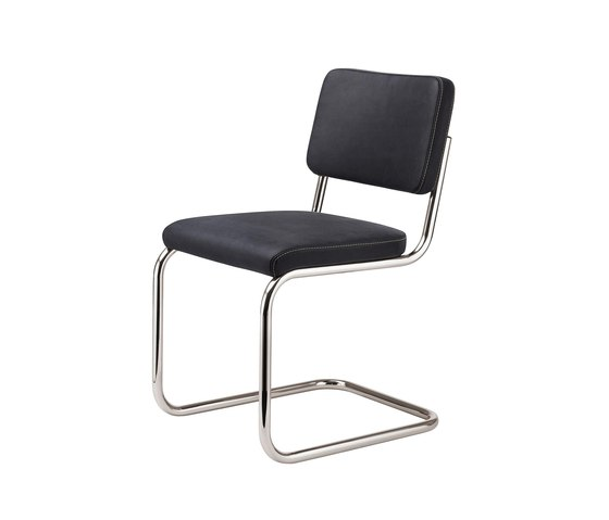 S 32 PV by Thonet | Visitors chairs / Side chairs