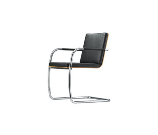 S 60 by Thonet | Visitors chairs / Side chairs