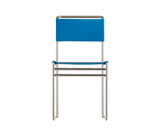 B40 Breuer-Chair by TECTA   Visitors chairs / Side chairs