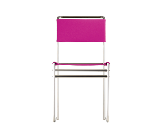 B40 Breuer-Chair by TECTA | Visitors chairs / Side chairs