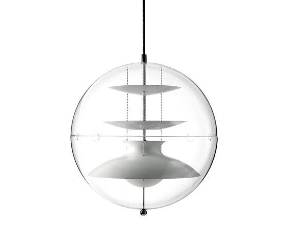 Panto | Pendant by Verpan | General lighting