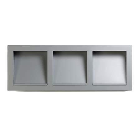 Frame 3 Horizontal by Cascando   Display stands