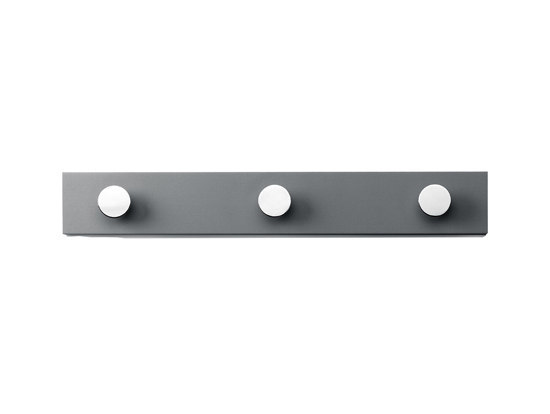Hangup 3 de Cascando | Hook rails
