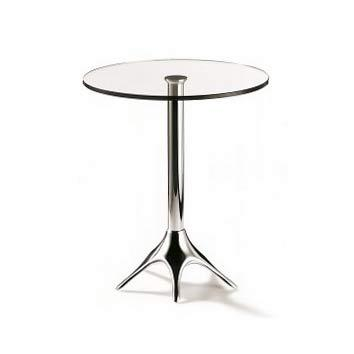Za Za 45 by Cascando | Side tables