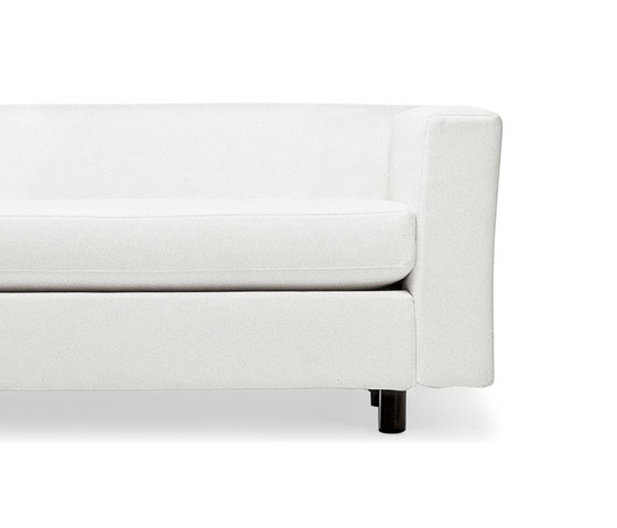 Bill sofa by Baleri Italia | Sofas