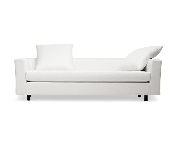 Bill sofa by Baleri Italia by Hub Design | Lounge sofas