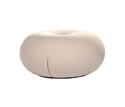 Tatone by Baleri Italia by Hub Design | Poufs