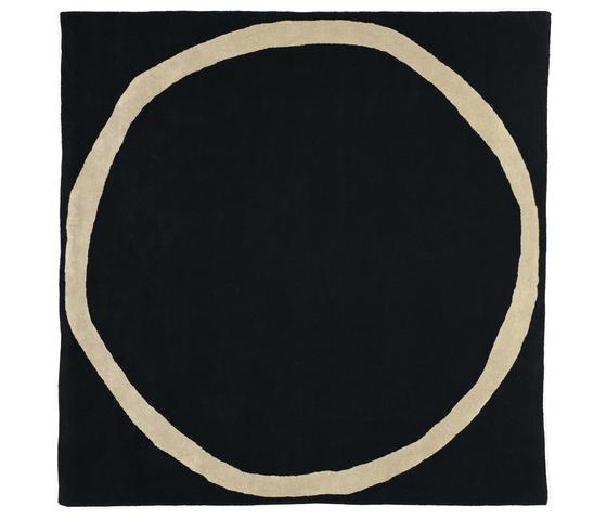 Aros Cuadrada by Nanimarquina | Rugs / Designer rugs