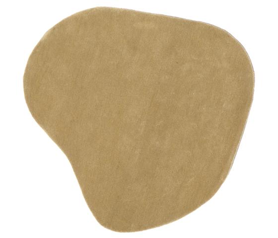 Stone 6 de Nanimarquina | Alfombras / Alfombras de diseño