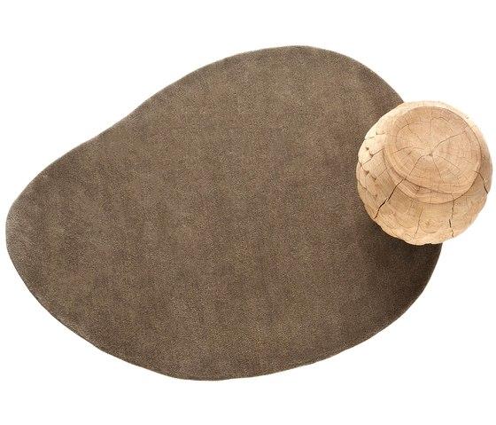 Stone 1 de Nanimarquina | Alfombras / Alfombras de diseño