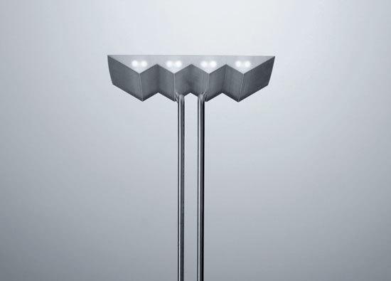 ALADIN by Baltensweiler | General lighting