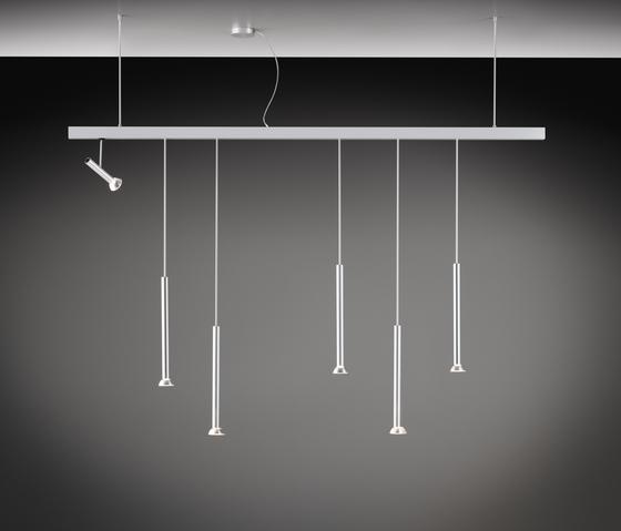 PENDOLINO by Baltensweiler | General lighting