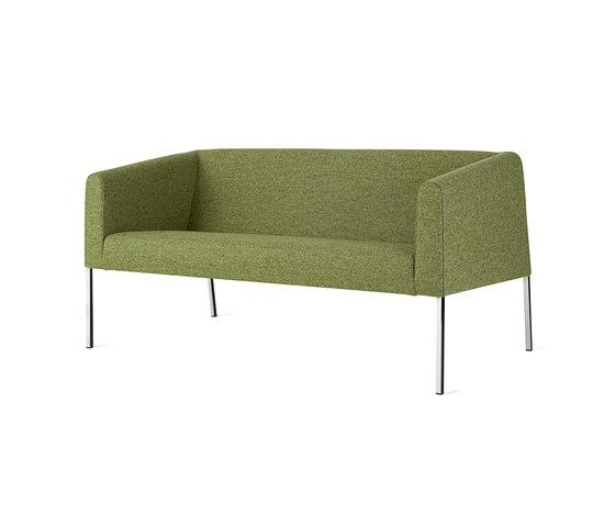 Boxer SA-289 by Skandiform | Lounge sofas