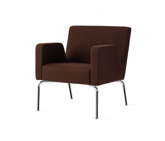 Dropp F-202 by Skandiform | Lounge chairs