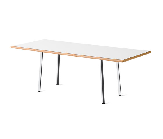 Boxer LB-709 de Skandiform | Tables basses