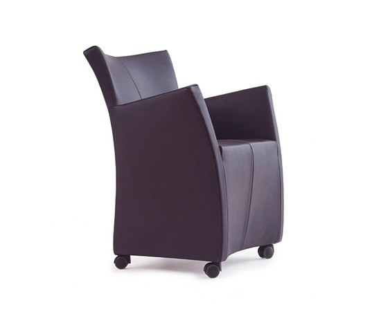 Sting by Montis | Chairs