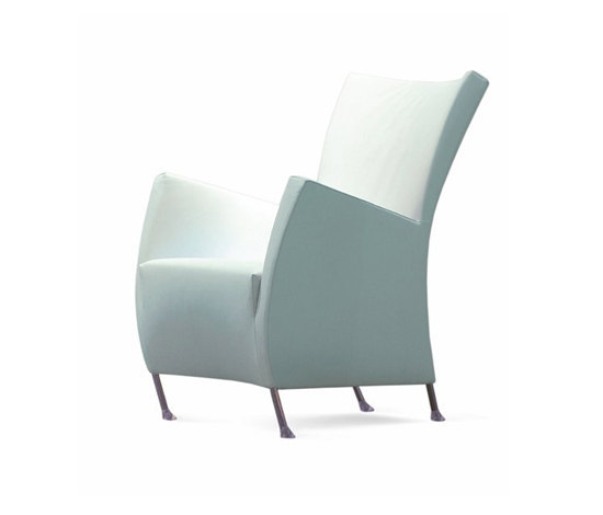 Windy by Montis | Armchairs