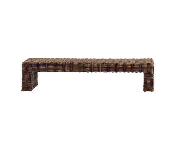 Croco 12 by Gervasoni | Lounge tables