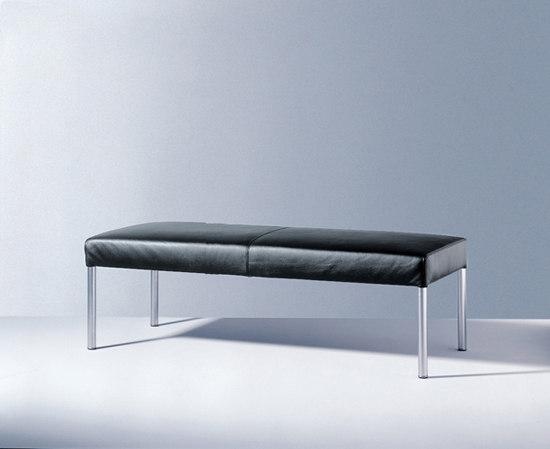jason von walter knoll stuhl armlehnstuhl barhocker. Black Bedroom Furniture Sets. Home Design Ideas