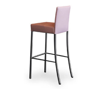 Jason bar stool by Walter Knoll | Bar stools