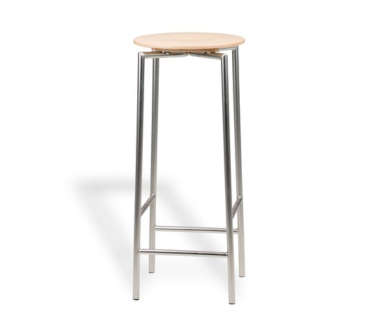 Cobra Barstool by Källemo | Bar stools