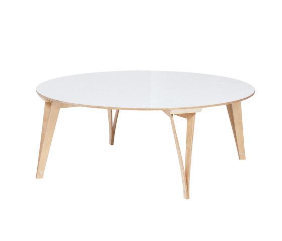 Sparondo by Moormann | Side tables