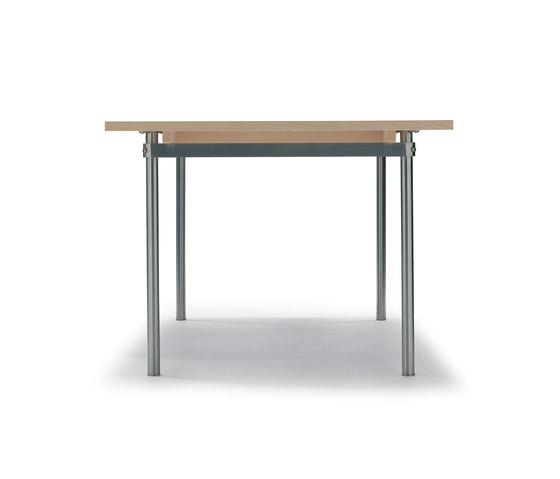 CH322 by Carl Hansen & Søn | Individual desks
