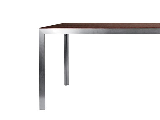 Hay Desk by Hay | Dining tables