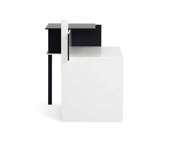De Stijl by ClassiCon | Night stands