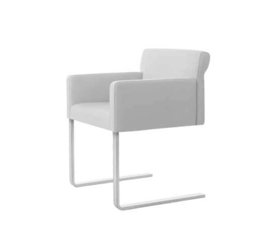 Quant by COR | Chairs